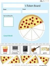 Resources Free Printable Worksheets Free Autism Resources Visual Recipes Aba Resources Printable