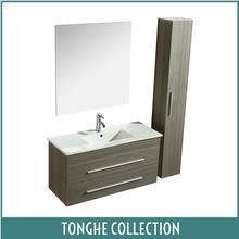 Allen And Roth Bathroom Vanity Allen Roth Bathroom Vanity Allen Roth Bathroom Vanity Suppliers