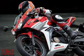 hero honda cbr honda cbr 150r 2016 upcoming bikes india