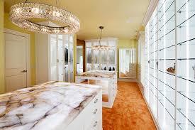 walk in closet lighting custom closet lighting options with led closet lights