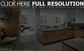 tasty open kitchen designs creative with family room set fresh in