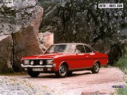 1970 opel opel commodore gse coupe opel pinterest cars chevrolet and