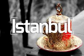 top 10 things to do istanbul turkey youtube