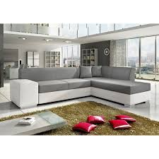 Best  Grey Fabric Corner Sofa Ideas Only On Pinterest High - Hard sofas