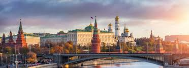 95 best russia tours u0026 holiday packages 2017 2018 compare prices