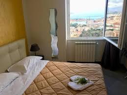 chambre d hote la spezia les 10 meilleurs b b chambres d hôtes à la spezia italie