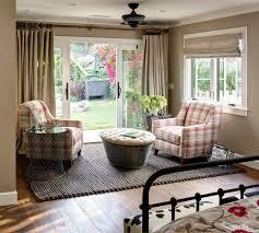 Sliding Glass Door Draperies Pretty Sliding Glass Door Drapes For Your Precious Home U2013 Decohoms