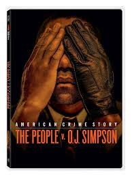 oj simpson halloween mask amazon com american crime story the people v o j simpson john