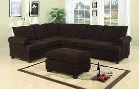 inspirational reversible sectional sofa 75 on sofa room ideas with