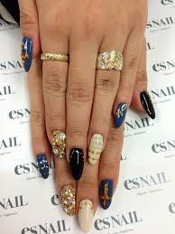 nice nails design polish nail art design pinterest nice nail