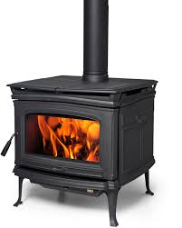 Poele Granule Jotul Wood Stoves Northwest Stoves