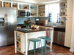 kitchen islands with stools 24 kitchen island large size of standing kitchen islands with