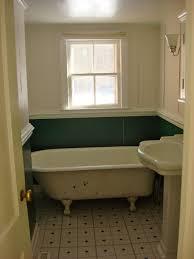 Claw Foot Tub Shower Curtains Small Bathroom Clawfoot Tub Shower U2022 Bath Tub