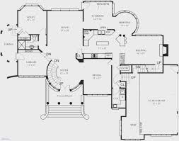 Lovely House Plans With Cost To Build