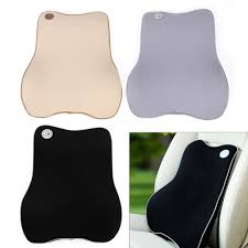 Office Chair Cushion For Back Pain Compare Prices On Chair Lumbar Support Online Shopping Buy Low