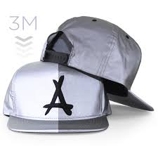 kid ink alumni hat hats alumni clothing