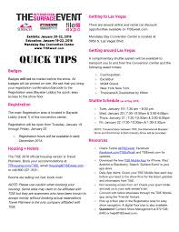 tise quick tips by informa architecture design network issuu