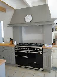 cuisine avec piano de cuisson cuisine avec piano de cuisson idaes inspirations avec cuisine avec