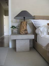 Height Of End Table by Dream Table Modern Concrete Furniture Holmes Wilson Tables