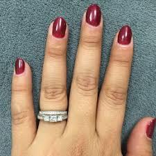 nail salon in tucson az glamour nail salon