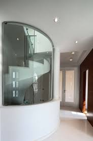 pvblik com decor foyer luxury