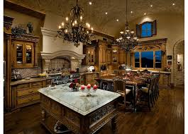 luxury kitchen furniture 701 best kitchens traditional images on