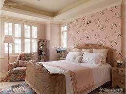 The  Best Images About Bedroom On Pinterest - Fashion design bedroom