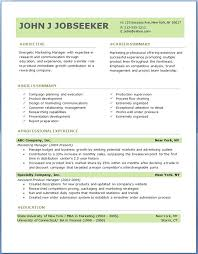 it resume samples for experienced professionals director resume
