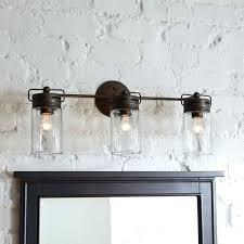 Lowes Bathroom Light Fixtures Bathroom Lighting Fixture S Bathroom Light Fixtures Brushed Nickel