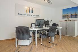 Informationen Zum Hauskauf In Spanien Jürgen Weiss Immobilien