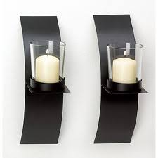 Replacement Glass For Sconces Candle Sconces Ebay