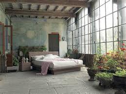id couleur mur chambre adulte couleur mur chambre adulte 12 chambre moderne 53 id233es de