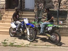street legal motocross bikes bikes rell bros3 dirt bikes for sale near me bikess