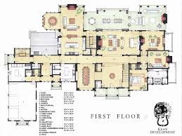 luxury estate home plans 50 awesome estate house plans home plans sles 2018 home plans