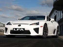 lexus car 2010 lexus lfa specs 2010 2011 2012 2013 autoevolution