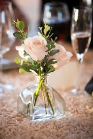 small centerpieces small wedding centerpieces