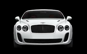 bentley arnage 2015 bentley arnage next generation concept car hd bentley