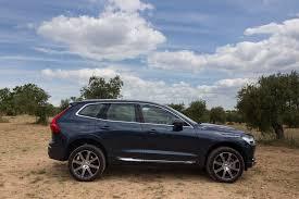 volvo xc60 audi a5 sportback honda clarity what u0027s new the car