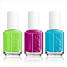 the best nail polishes for runners runnerclick 2017