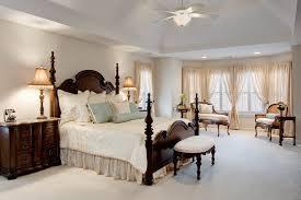 royal bed minimalist design stylist bedroom ceiling chandelier