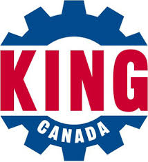 Woodworking Tools Canada Suppliers by Welcome To Strait Supplies Strait Supplies Limited