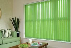 vertical window blinds business for curtains decoration
