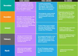 wedding planner business card templates free u2014 marifarthing blog