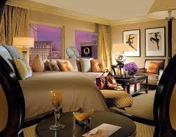 Bellagio Front Desk by Luksus I Las Vegas Reiseblogg Luxury Getaways Hotels