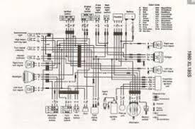 hero honda bikes wiring diagram wiring diagram