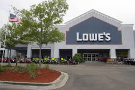 Home Improvement Stores by Lowe U0027s Home Improvement Is Hiring 652 Seasonal Employees In The