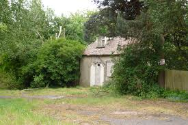 paul ford search results brownhillsbob u0027s brownhills blog