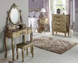 gold bedroom furniture toulouse gold bedroom furniture furniture sales today