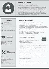 easy to read resume format are you going to be applying for a post of financial analyst you