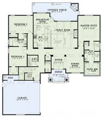 home plans with safe rooms extraordinary house plans with tornado safe room ideas best